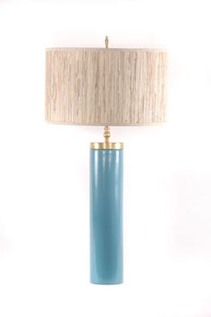 I'll dream about this lamp tonight