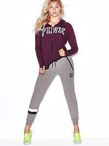 Sweatpants, Yoga Pants & More - PINK
