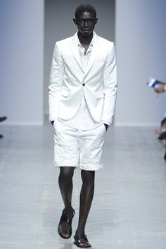 men white suit - Google Search | Good things | Pinterest | White ...