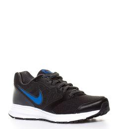 Chollo Zapatillas Nike Downshifter 7 por sólo 29,99€ con