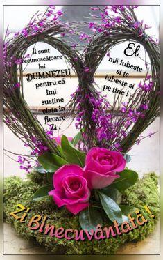 Grapevine Wreath, Grape Vines, Wreaths, Decor, Decoration, Door Wreaths, Vineyard Vines, Deco Mesh Wreaths, Decorating
