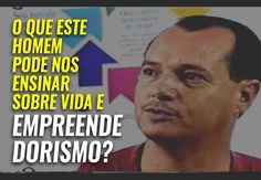 Gonçalo Borges - Lição de Vida & Empreendedorismo