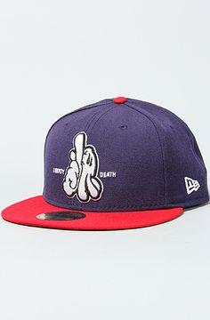 81178117 10 Best Freshest caps images | New era hats, Baseball hats, New era cap