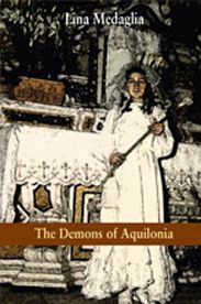 The Demons of Aqulionia Italian Village, Below The Surface, Demons, Kindle, Fiction, Poetry, Author, Reading, Movie Posters