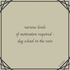 haiku 5-7-5s micro poems by Paul Douglas Lovell https://scriggler.com/detailPost/story/116847 Our fast-paced lives leave little time to contemplate. These Micro Moments are designed to entertain in a few words, read them slowly and savour the essence. Be they ordinary or remarkable, they are all special in their simplicity. 100