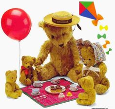 Teddy Day 2015 Best Images Collection | Happy Valentine Day 2015