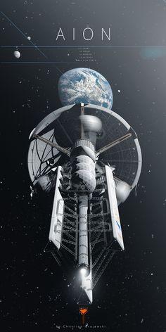 Glistening Star Citizen Idris – Emperor`s Champion – technologie Spaceship Art, Spaceship Design, Spaceship Concept, Star Citizen, Arte Sci Fi, Sci Fi Art, Art Science Fiction, Science Space, Life Science