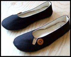 zapatos ecologicos mujer - Buscar con Google