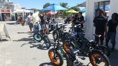 Electric-bike e-bikes e-scooter e-mobility South-Africa AI Bicycles For Sale, Energy Storage, Electric Bicycle, Popular, Awesome, Electric Push Bike, Most Popular, Folk