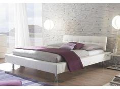 Hasena Lederbett Bed, Furniture, Home Decor, Cheap Beds, Best Mattress, Contemporary Design, Bed Room, Nice Asses, Decoration Home