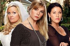 Eastenders <3 Curvy Women Outfits, Clothes For Women, Ronnie Mitchell, Girls Aloud, Soap Stars, Tv Soap, Cheryl Cole, My Boyfriend, Bbc