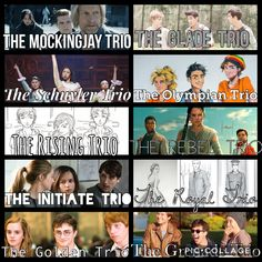 I Love Books, Good Books, Books To Read, My Books, Book Memes, Book Quotes, Percy Jackson, Narnia, Tribute Von Panem