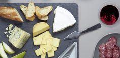 Comment réussir une dégusation de #vins et #fromages ? #FromageDici