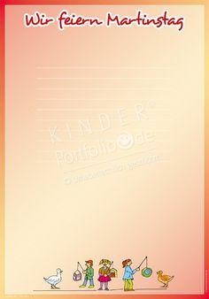 <p><strong><span style='color: #333333;'>Produktausstattung:</span><br /></strong>- die Themenvorlage besteht aus einer farbig gedruckten Vorderseite und Rückseite</p> <p><span style='color: #333333;'><strong>Digitaldruck:</strong></span><br />- 2-seitiger hochwertiger Digitaldruck<br />- Papier sehr gut beschreibbar mit Fineliner, Kugelschreibe...