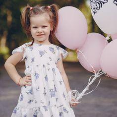 #Liia #esküvőszervezés - #Gyerekbarát #rendezvények