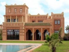 Morocco Houses for Sale, Buy New Homes for Sale in Morocco: Houses.com™