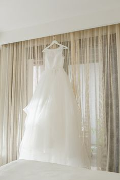Indian Wedding in Greece, Indian Wedding in Costa Navarino Greece Wedding, White Ribbon, Costa, Indian, Wedding Dresses, Bride Dresses, Wedding In Greece, Bridal Gowns, Weeding Dresses