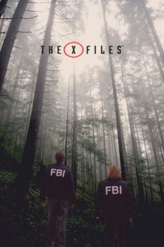 One of the best shows ever to have a bleh last couple seasons and a crappy second movie but then make a pretty stellar comeback with truncated seasons Pretty Little Liars, Believe, Dana Scully, Aliens And Ufos, David Duchovny, Gillian Anderson, Memes, Great Tv Shows, Film Serie