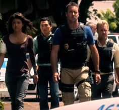 Ode to the SuperDry Tan Cargos #H50 #AlexOLoughlin | H50BAMF Tumblr LOL this is pretty funny, Hawaii50 about McGarretts pants . . .
