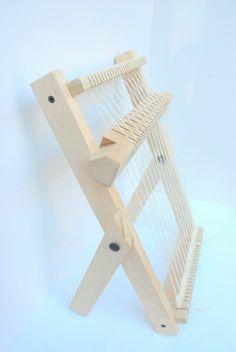 Beginner Frame Loom