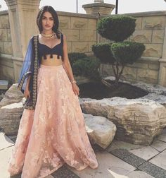 Need to know about the best Elegant Designer Indian Sari also items such as Elegant Sari also Elegant Design Sari Blouse in which case Click visit above for more options