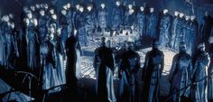 War in the Matrix — How Our Minds Are Programmed to Create This Sick Reality | Humans Are Free