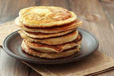Como fazer receitas práticas da Dieta de Dukan - Blog do Bololô