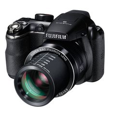 Tips to buy Digital Camera  Going to buy Digital Camera? First of all, Know your need, even choosing brands & types are not enough for purchasing a Digital Camera. You need to explore all the features that a camera offers. Some Digital Camera with high price tags could be beyond your reach, then it is also important for you to make budget for buying a Digital Camera. Making budget will make our camera selection fast. For more, you can contact us via visiting our website: fujifilm.in