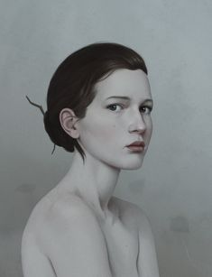 Diego Fernandez (12) (Featured: Beautiful Digital Art Sketches by Diego Fernandez on CrispMe)