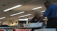 Convicted TSA Officer Reveals Secrets of Thefts at Airports - ABC News