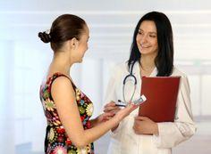 Săptămâna 5 de sarcină:  acum începe să-i bată inimioara. Click pentru detalii: http://www.nutricia.ro/parinti/sarcina/pe-saptamani/saptamana-5