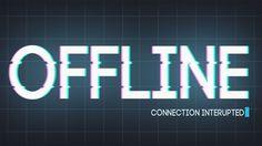 Tras el ataque a Dyn, una botnet de Mirai ha dejado sin Internet a un país entero