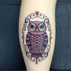 New post on insaneemind Time Tattoos, Body Art Tattoos, New Tattoos, Cool Tattoos, Tatoos, Wolf Tattoo Meaning, Tattoos With Meaning, Tatoo Art, I Tattoo