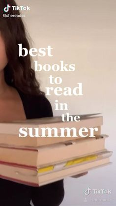 Book List Must Read, Top Books To Read, I Love Books, Book Lists, Good Books, My Books, Book Suggestions, Book Recommendations, Book Nerd Problems