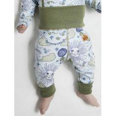 Baby Pants, Bermuda Shorts, Men, Fashion, Moda, Fashion Styles, Guys, Fashion Illustrations, Shorts