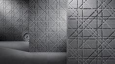 lithos design - nuance tartan