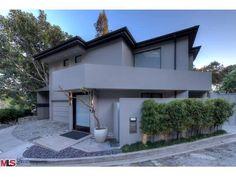 8540 Hedges Way, Los Angeles CA - Trulia