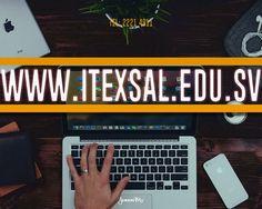 Visita nuestra pagina web.