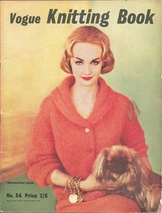 Remember the good OLE knitting machine??!!