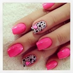 nail art design ,nails ,opi , manicure , nail art designs , pedicure