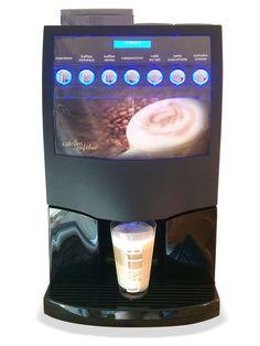 Zu einem perfekten Kaffeegenuss gehört eine professionelle Kaffeemaschine von Cafeum, Herbolzheim. Ihr Kaffeespezialist in Baden-Württemberg