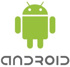 Hire Freelance Android Application Developer  You can now hire qualified and competent Android Application developer from Asset Mobile database.We provide four monthly packages to our customers, please visit our website to know more.  #android #appdeveloper #freelance