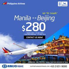 Cebu Pacific Piso Fare Promo 2017 | Find Low Fares | Pinterest | Cebu, Cheap  airfare tickets and Airfare tickets