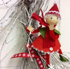 """Les lutins de """"Loisirs et Création"""" vous ont préparé un Noël magique !!!"""