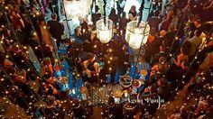 casa petra casamento Casa Petra, Chandelier, Ceiling Lights, Lighting, Home Decor, Mariana, Valentines Day Weddings, Houses, Candelabra
