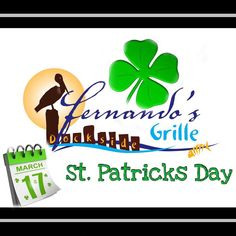 🍀Come Celebrate St. Patricks Day with us - March Fernando O'Dovale 😆☘ will be serving his famous corn beef and cabbage all day🍀 Corn Beef And Cabbage, Corned Beef, Mediterranean Recipes, March, Restaurant, Day, Twist Restaurant, Restaurants, Supper Club