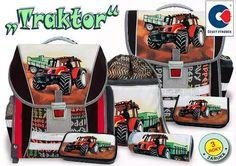 http://www.loria.sk/skolsketasky/0/0/3/3/9/0/?hledatjak=2&slovo=traktor