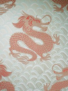 Celestial Dragon Wallpaper Chinese Dragon Oriental And Wallpaper