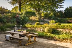 A luxury self-catering country house in Beckington near Frome, Somerset, with heated outdoor swimming pool and magical gardens. Outdoor Spaces, Outdoor Living, Outdoor Decor, Outdoor Ideas, Outdoor Swimming Pool, Swimming Pools, Alfresco Area, Unique Gardens, Good House