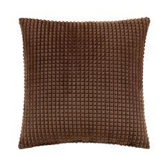 Throw Pillow Sets, Lumbar Pillow, Outdoor Throw Pillows, Accent Pillows, Pillow Reviews, Brown Pillows, Cotton Throws, Cotton Velvet, Cushion Pads
